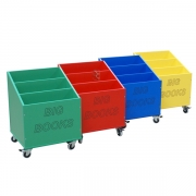 big-book-bins-primary-colours