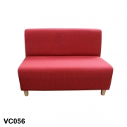 tia-3-seater-red