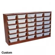 wood-finish-30-tote-tray-unit-no-castors_0