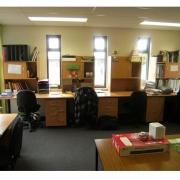 custom-staff-study