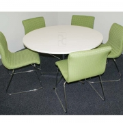 mt750-meeting-table