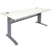 Desk - Extra width