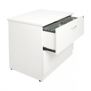 lateral-filing-cabinet-open