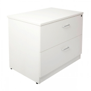 lateral-filing-cabinet