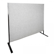 Acoustic Screen