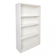 Bookcase - Extra Depth