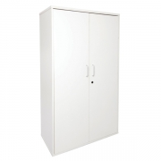 Lockable Cupboard