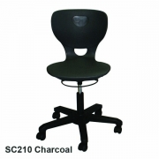 Gas lift student chair - SC210