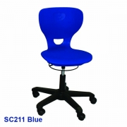 Gas lift student chair - SC211