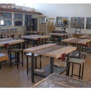 norwood-woodwork-2-station