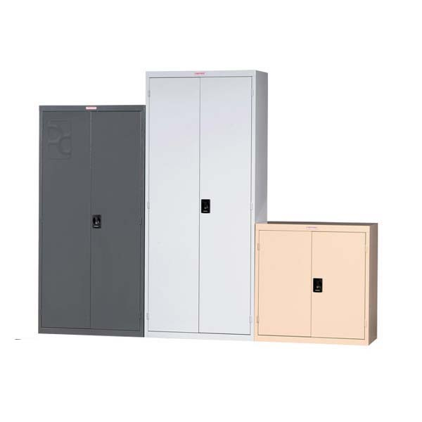 Cabinets Cupboards Amp Filing Dynamic Concepts