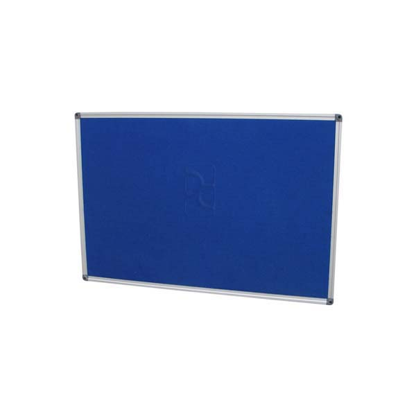 Whiteboards Pinboards Dynamic Concepts